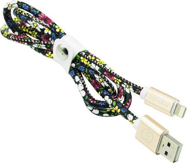 Mizoo X28-08i lightning-USB kabel