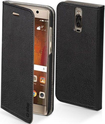 SBS knížkové pouzdro pro Samsung Galaxy A5 2017, černá