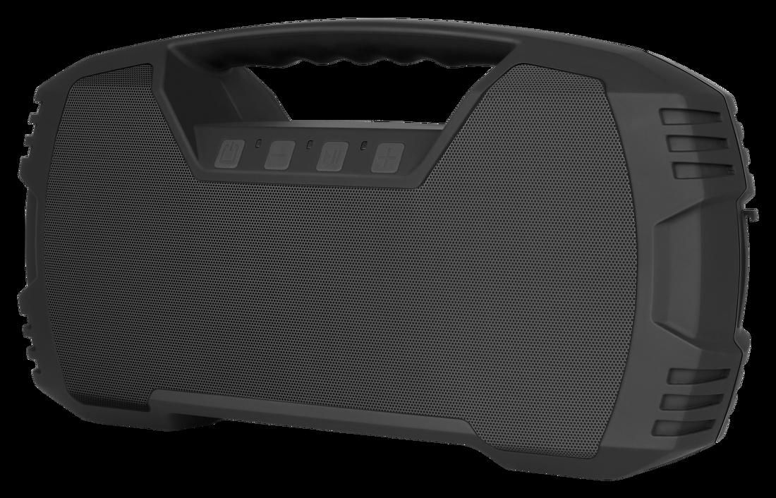 Sencor SSS 1250 černý