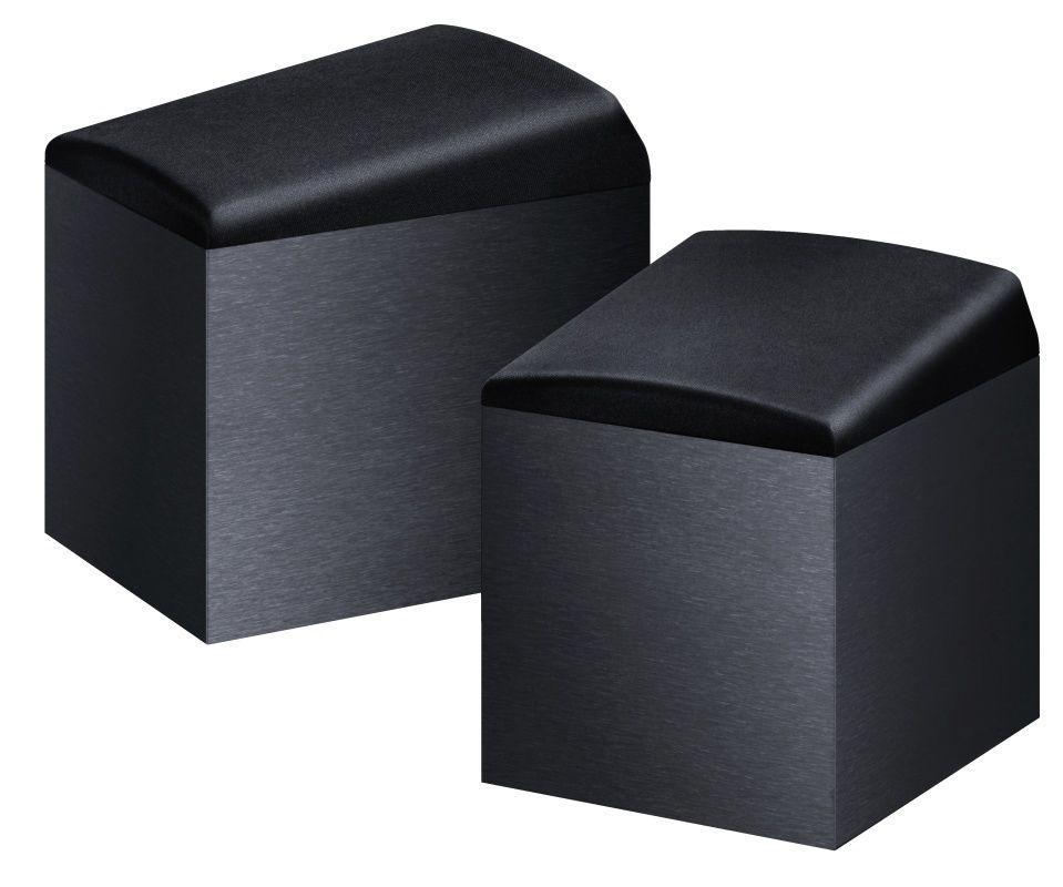 Onkyo SKH-410 černé