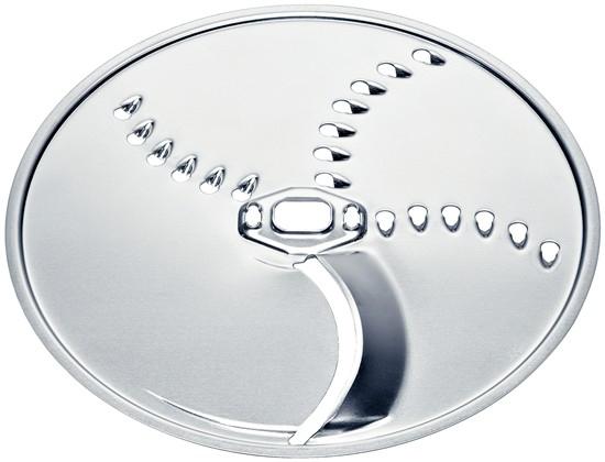 Bosch MUZ8KP1 nástavec na krájení brambor pro MUM8