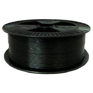 Plasty Mladeč F175PLA_BK černý