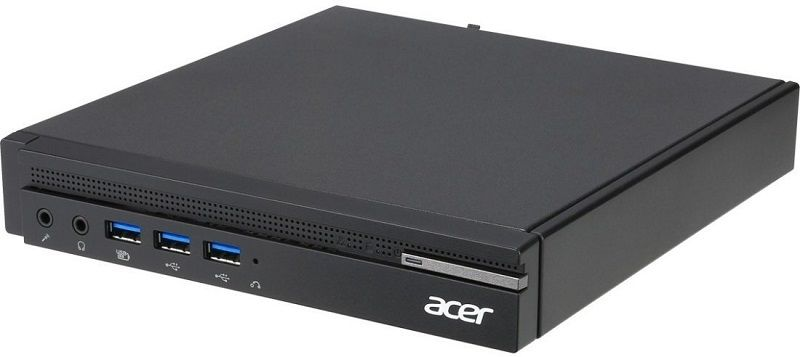 Acer Verition VN4640G DT.VQ0EG.003 černý