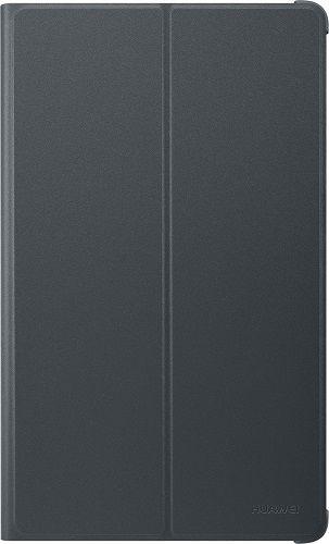 "HUAWEI Original pouzdro na MediaPad M5 8.4"" šedé"