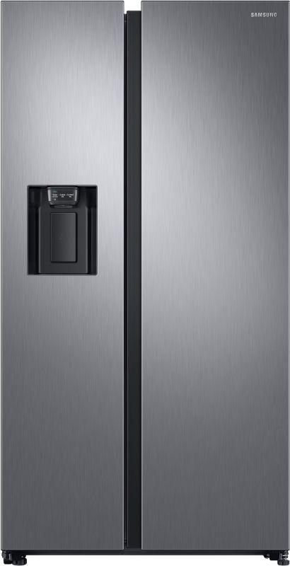 Samsung RS68N8241S9/EF