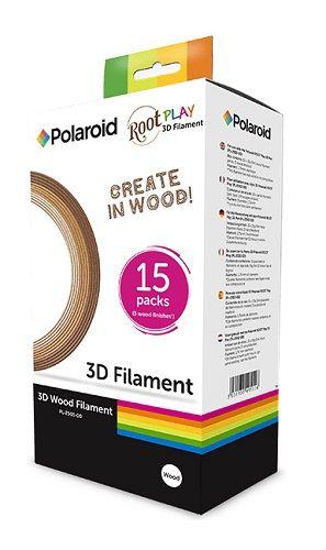 Polaroid PL-2501-00 - Náplň pro 3D pero