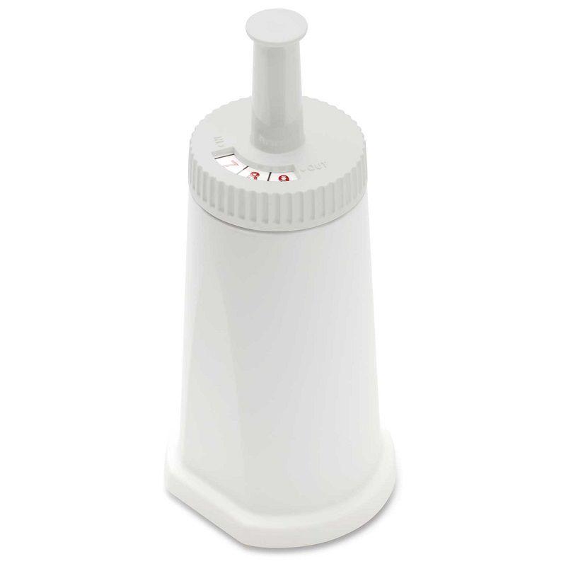 Sage BES008 vodní filter