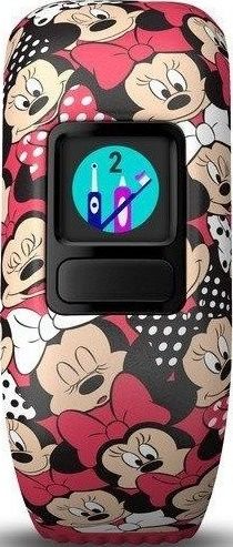 Garmin Vívofit Junior 2 Minnie Mouse