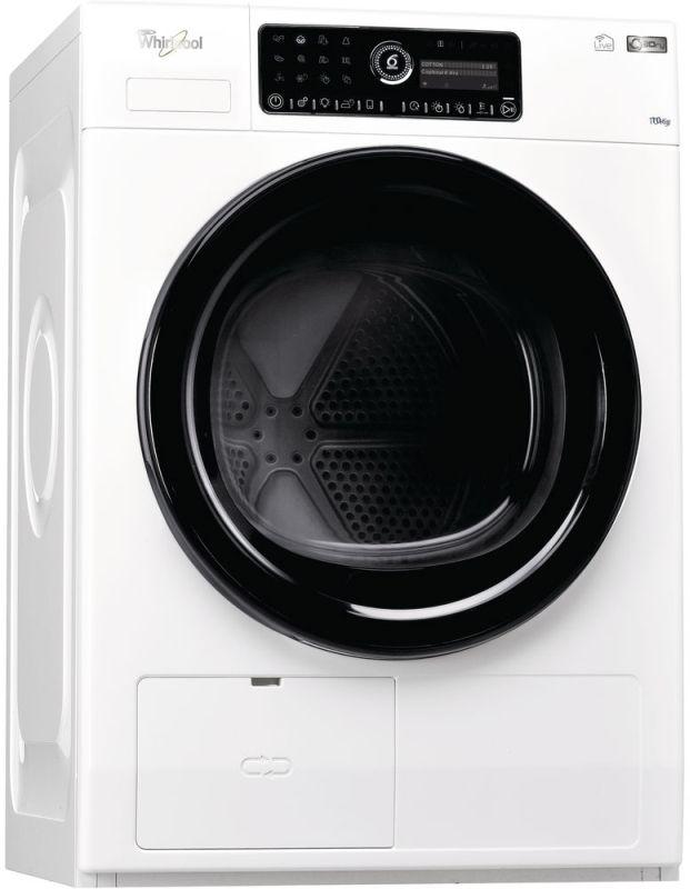 Whirlpool HSCX 10447