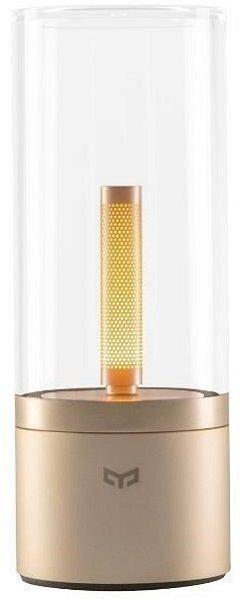 Xiaomi Yeelight AMB Lamp Designová LED