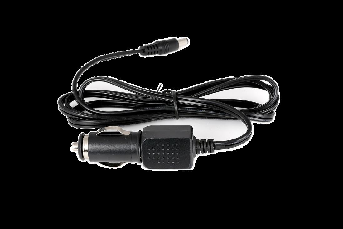 Catler VS8010 DC napájecí kabel do auta