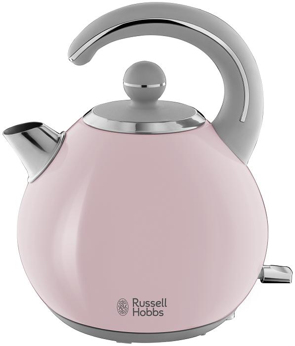 Russell Hobbs 24402-70/RH Bubble