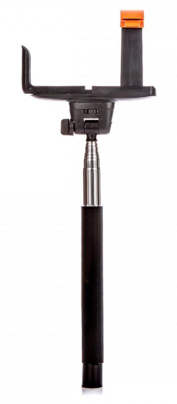 Madman Selfie tyč DELUXE BT 100 cm