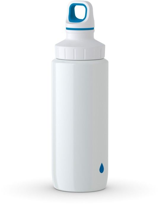 Tefal K3194312 Drink2Go láhev (600ml)