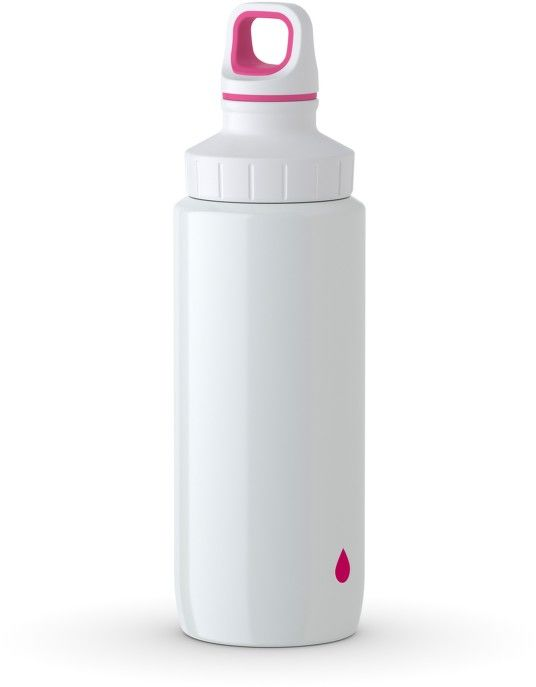 Tefal K3194512 Drink2Go láhev (600ml)