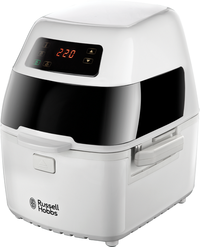 Russell Hobbs 22100-56/RH CycloFry