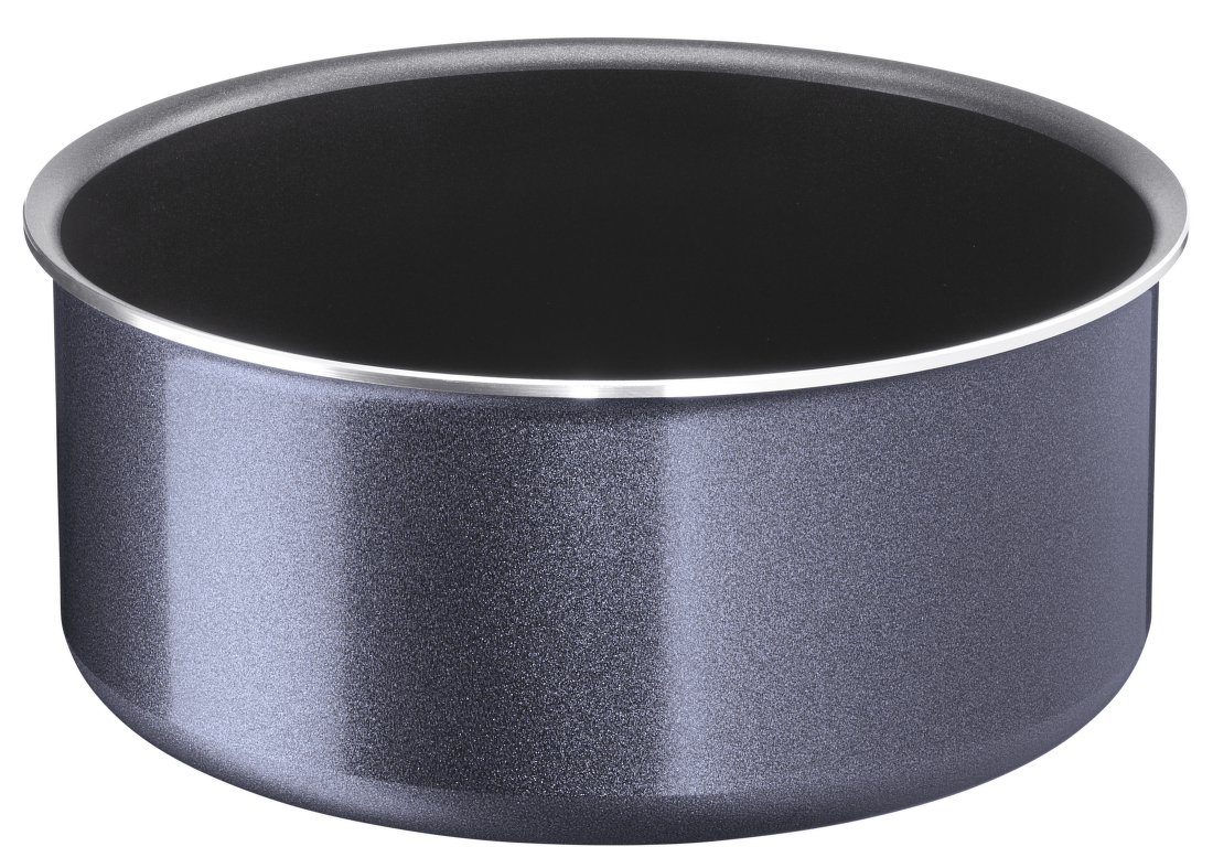 Tefal L2312802 Ingenio Elegance hrnec (16cm)