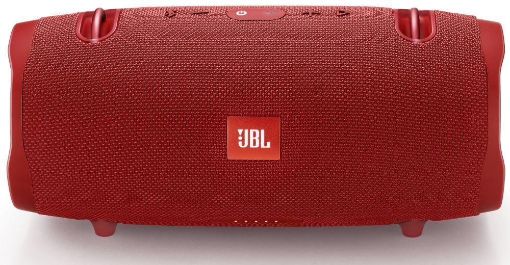 JBL Xtreme 2 červený