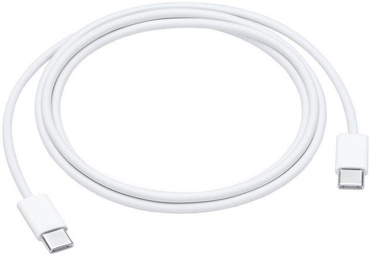 Apple USB-C/USB-C 1m