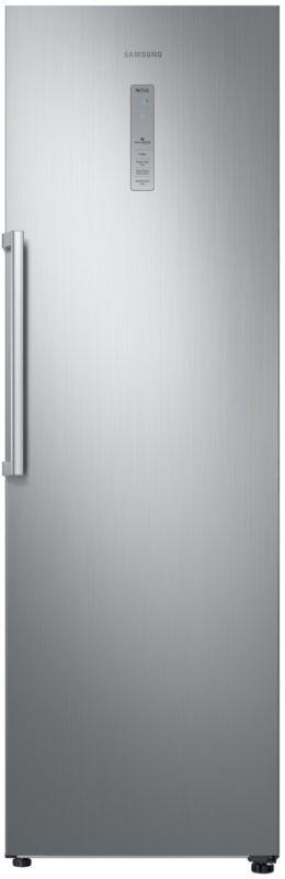 Samsung RR39M7145S9/EO Twin