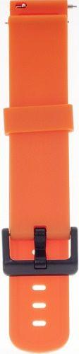 Xiaomi Amazfit Bip řemínek, oranžová