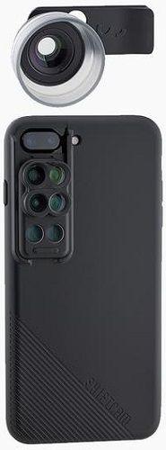 Shiftcam 2.0 Pro Lens Makro objektiv + set 6 čoček pro iPhone 7+/8+