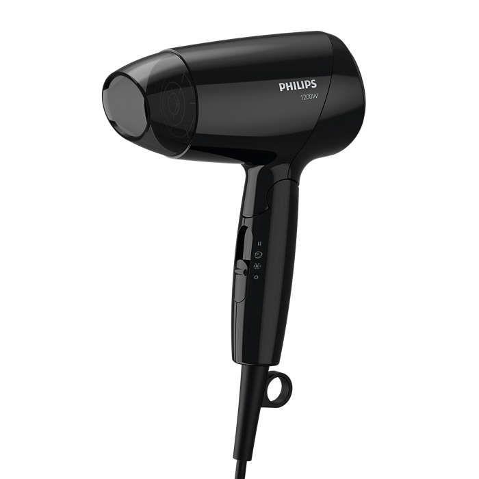 Philips BHC010/10 Essential Care