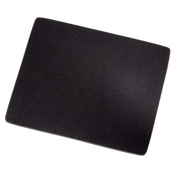 Hama MousePad 54766 černá - podložka pod myš