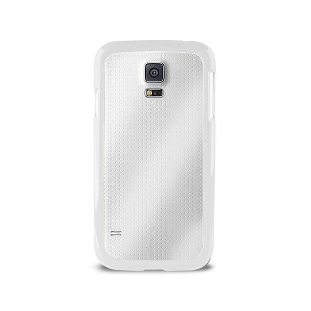 Puro kryt Clear pro Samsung Galaxy S5