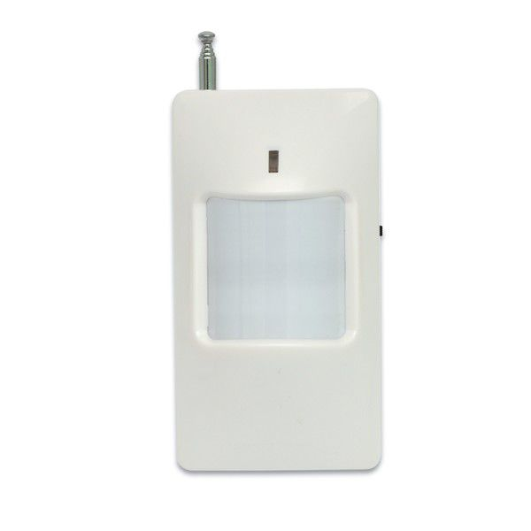 Ecolite HF-EST20-BI - pohybové IR čidlo