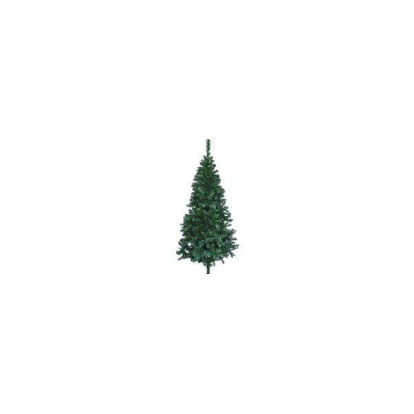 Somogyi umělý Vánoční stromeček KMF 3/210