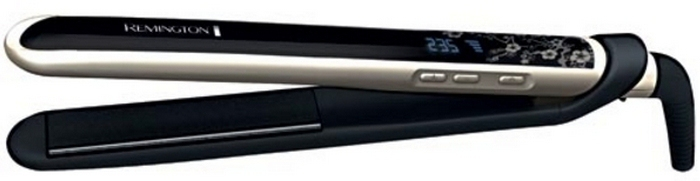 Remington S 9500