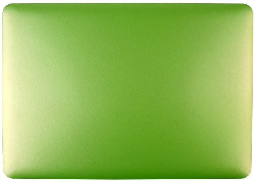 "VEGA AA-3006 pouzdro na MacBook AIR 13,3"" zelené"