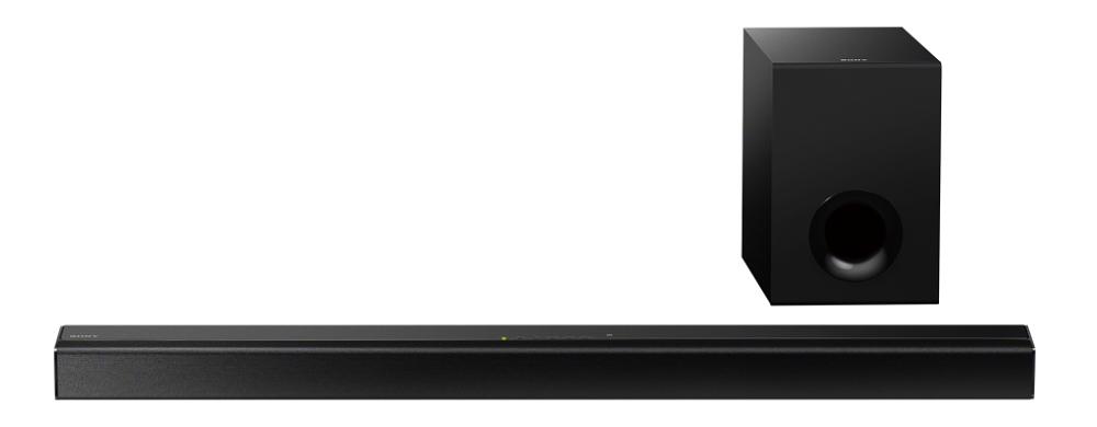 Sony HT-CT80 (černý)