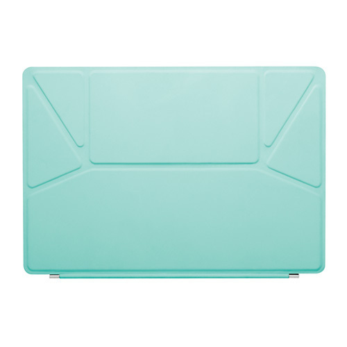 ASUS Sleeve LIGHTGREEN for EeePad Transformer PRIME TF201