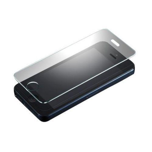 Q SKLO ZenFone 6 sklen.fólia 0,25