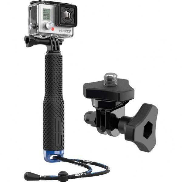 SP Gadgets 53014 - Selfie tyč