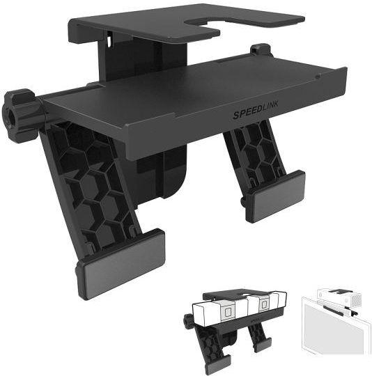 SpeedLink TORK PS Camera Stand - pro PS4 (černá)