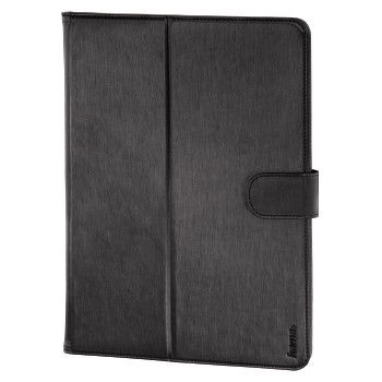 """Hama 135551 pouzdro pro 10,1"""" tablet (černé)"""