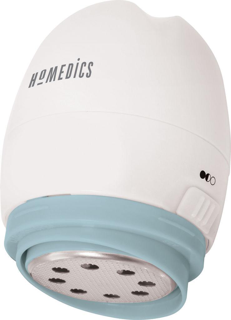Homedics HMDPED-600 odstraňovač tvrdé kůže