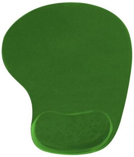 Vakoss PD-424GN (zelená)