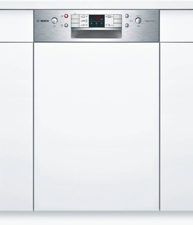 Bosch SPI54M05EU