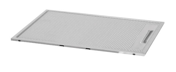 Mora 291291 (FPM5729), kovový filtr