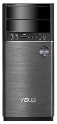 Asus Vivo PC, M52AD-CZ003T