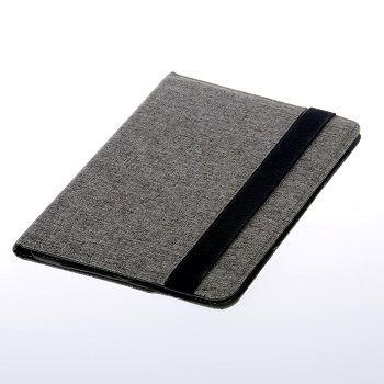 """Winner univerzální pouzdro pro tablet 10"""" (šedé)"""