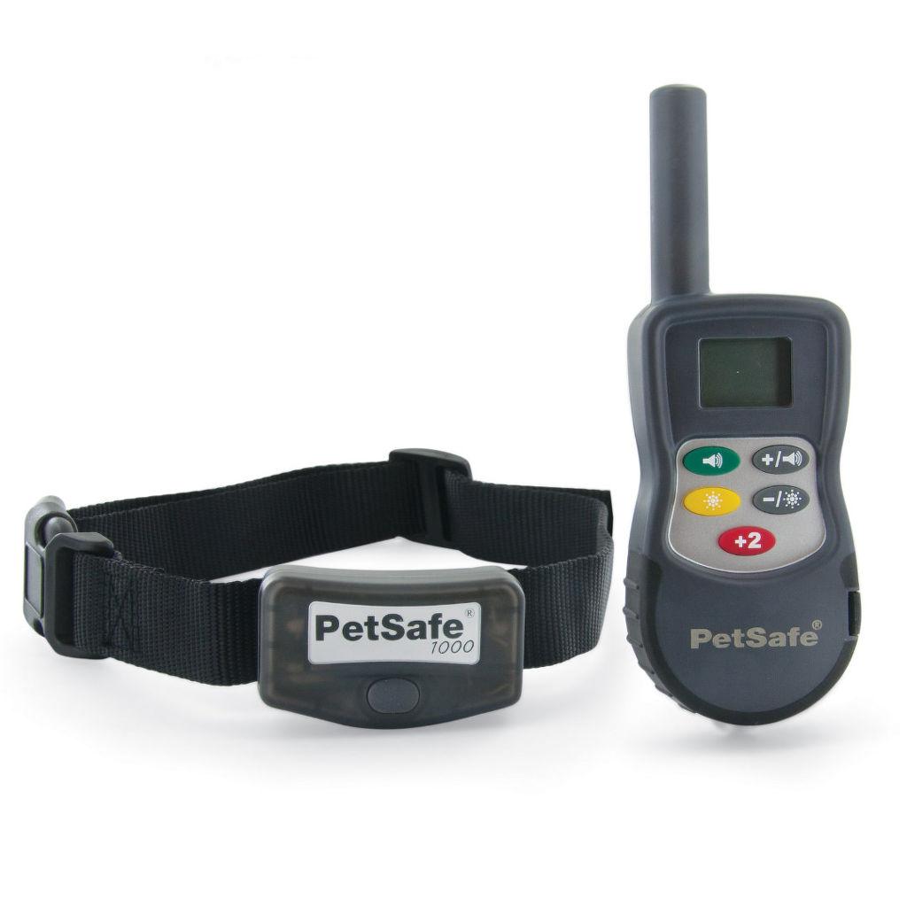 PetSafe PDT19-14593 - Elektronický obojek