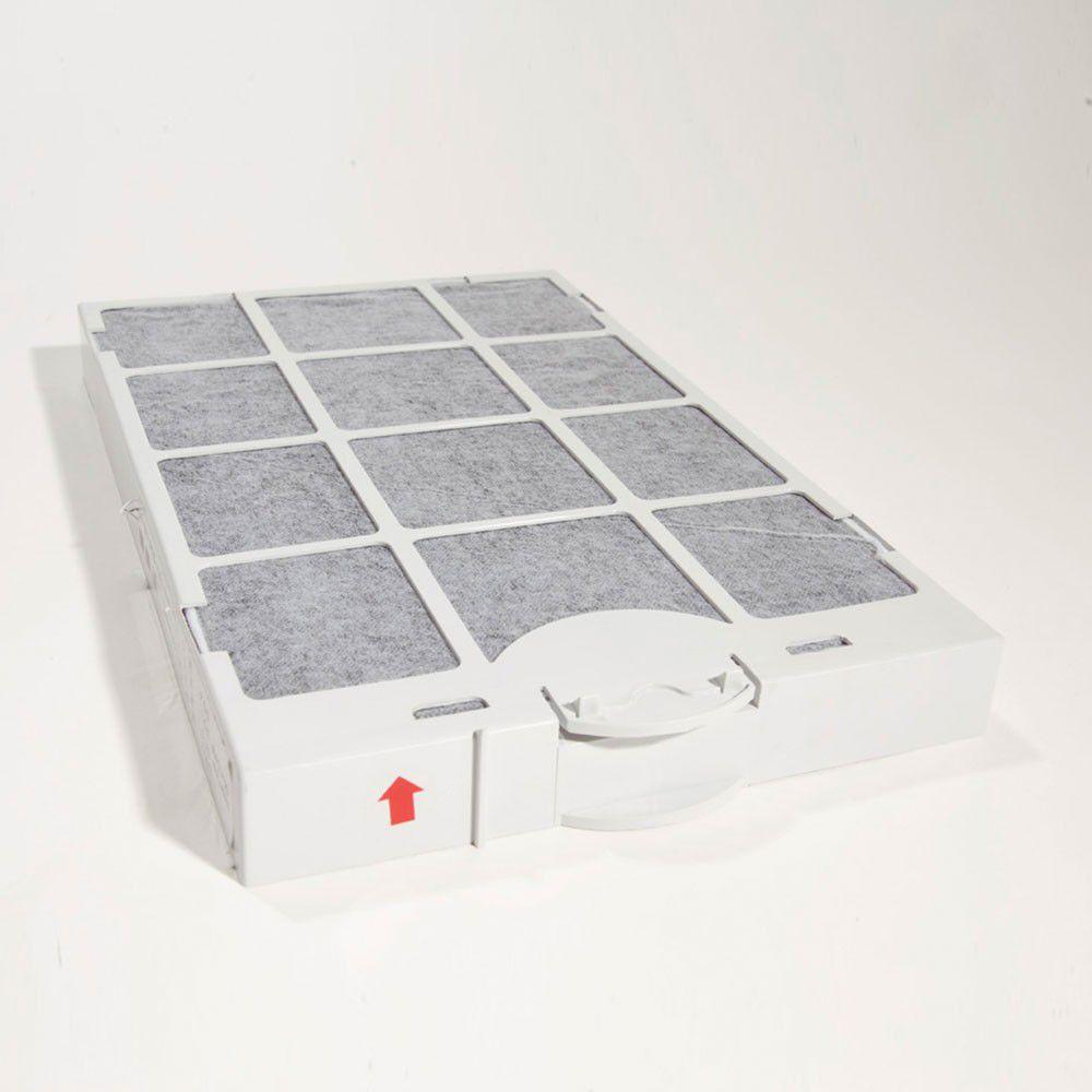 Lanaform Filtr do Full Tech Filter - filtr pro čističku vzduchu