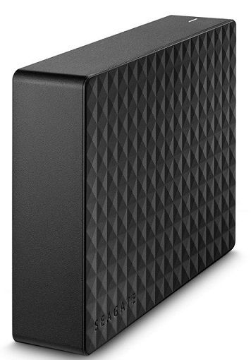Seagate STEB3000200 Expansion Desktop 3TB