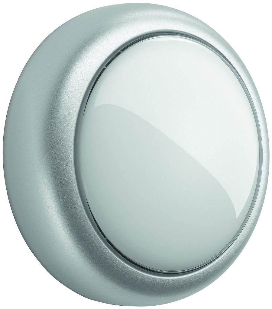 Philips orientační svítidlo (šedé)
