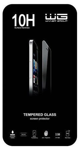 Winner ochranné sklo pro Huawei P9